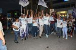 Brigada de Impacto Muestra Posicionamiento de Sonia Mayorga Rumbo al Congreso del Estado