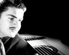 Rescatarán voz de José Alfredo para «grabar dueto» con Manzanero