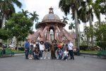 Incrementa Tamaulipas su presencia en medios sociales.