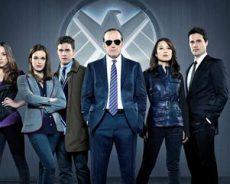 """Serie """"Agents of S.H.I.E.L.D"""" llegará a su final en su séptima temporada"""