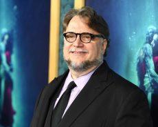Guillermo del Toro beca a otra mexicana para estudiar en Francia