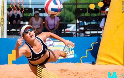 Será la Pesca Beach Fest el mejor festival de México