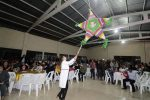 Realiza Municipio Tradicional Posada