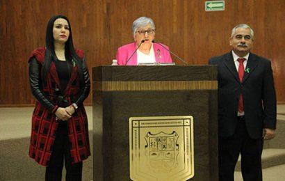 Diputados del PRI Piden a MORENA Devuelvan los 2 MMDP Recortados a Programas para la Mujer