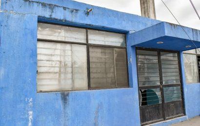 Club de Leones Dona Edificio para Organismos Públicos