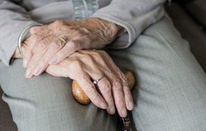 Adultos Mayores Recibirán a partir del 1 de Julio Adelanto de Cuatro Meses de Pensión