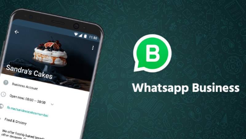 Whatsapp Incluye Nuevas Herramientas para Conectar Usuarios y Negocios