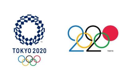 """Los Juegos Olímpicos de Tokio 2020 se realizarán """"con o sin coronavirus"""""""